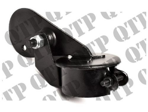 EXHAUST WEATHER CAP (VARIOUS SIZES)